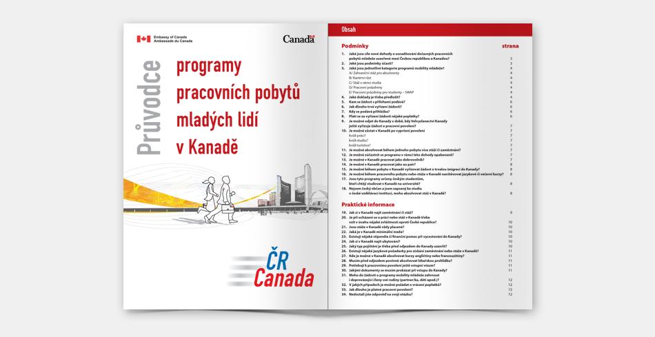 kanada_brozura_2