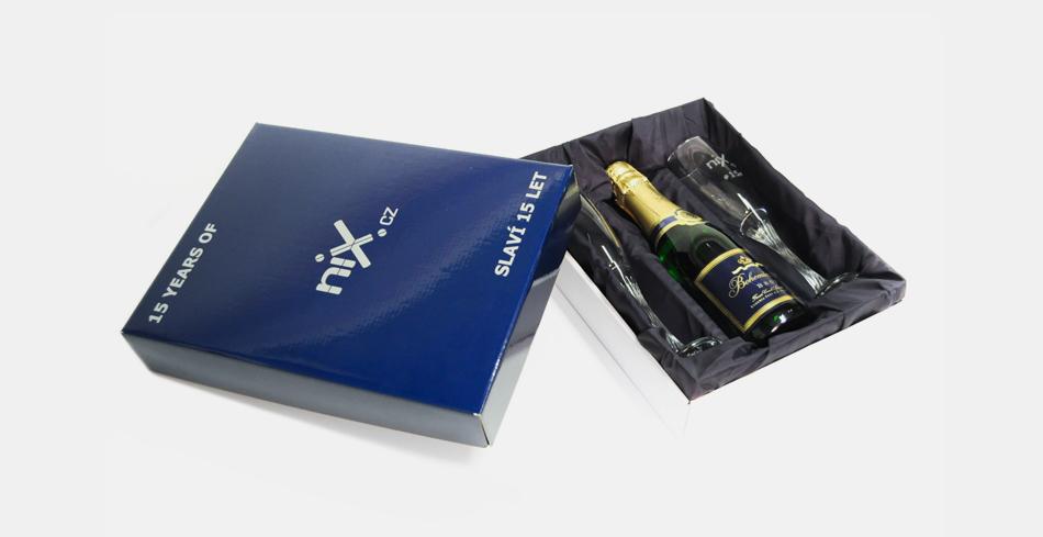 nix_champagne