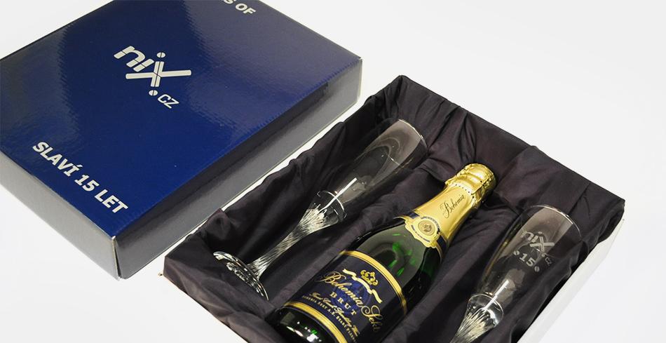 nix_champagne_2
